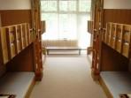 宿泊室(1・2階)