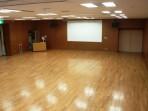 第1研修室